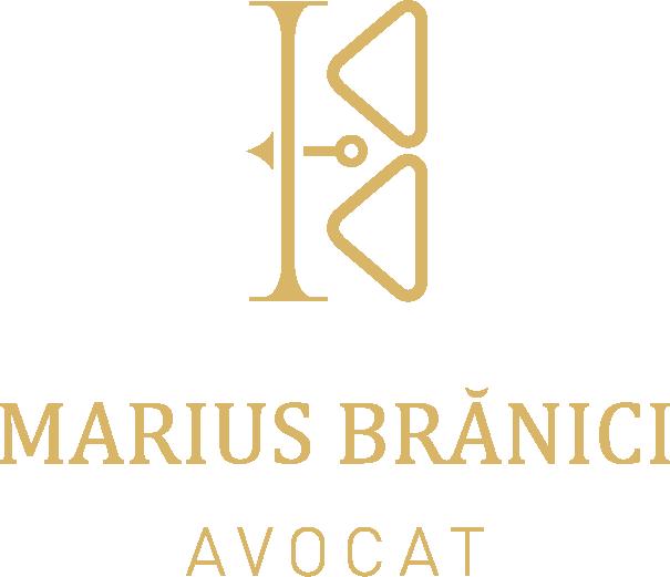 Marius Branici